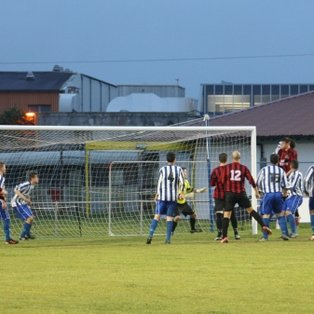 LAST GASP JENKINS HEADER BAGS THE POINTS!
