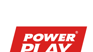 Powerplay Fixtures are now Live.