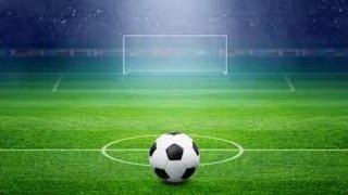 Thornaby Dubliners 1 v 0 Yarm & Eaglescliffe