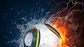 Thornaby Dubliners 2 v 1 Kader FC