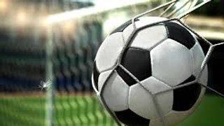 New Marske FC 0 v 6 Thornaby Dubliners