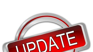 Law and Regulation Update 2019/20