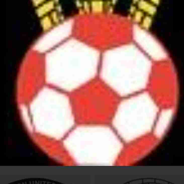 Ellon United in search for Assistant manager/head coach