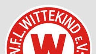 Bury Rangers Vets To Play VFL Wittekind Wildeshausen Seniors Away In Germany