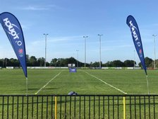 O2 Touch Weds 24th July...