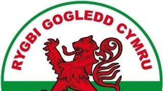 Fixtures announced for season 2017-18 - Llanidloes v COBRA first game