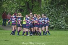 Ladies Team