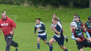 Fixture Preview - Saturday 23rd and Sunday 24th September