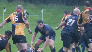 Fixture Preview - Saturday 21st and Sunday 22nd October