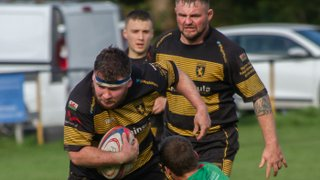 Fixtures for the weekend of Friday 18-Sunday 20 October