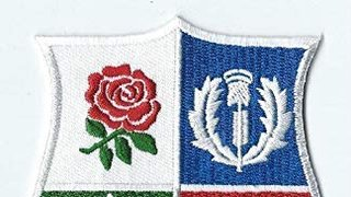 Four Nations Rugby Survey