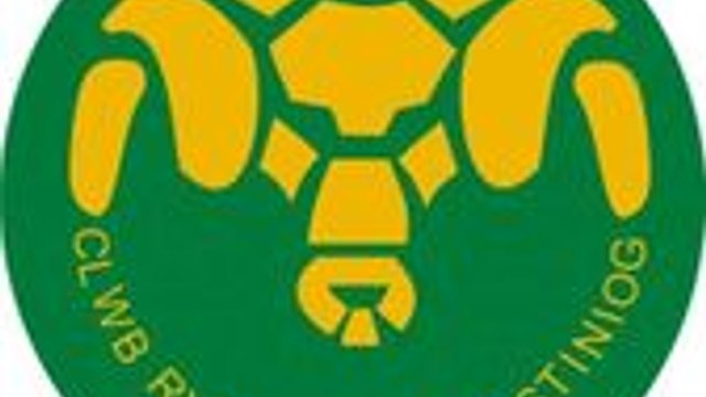 Bro Ffestiniog RFC are looking for a first team coach