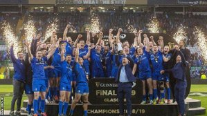 Pro14 to return in August with derbies