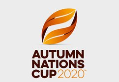 Wales Men - Autumn campaign 2020 confirmed
