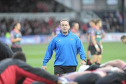 Darren Edwards to lead Wales Women interim coaching team v Scotland