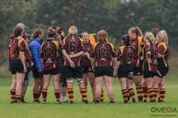 Wrexham Ladies v Cobra Ladies Sunday 12th September - match report
