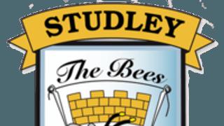 Next Up - Studley