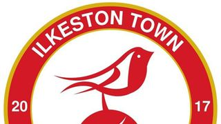 Next Up - Ilkeston Town CALLED OFF
