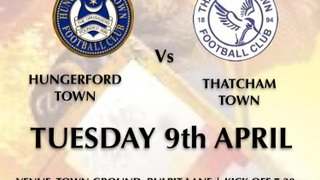Friendly Added to Fixture List