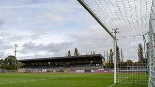 Chelmsford City FC announce Development Pathway Initiative