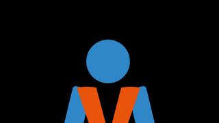 MANarama Press Release