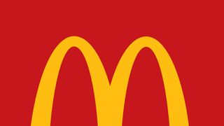 McDonald's Fun Football