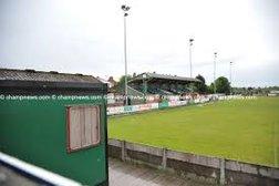 MATCH PREVIEW : BURSCOUGH FC V IRLAM FC