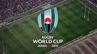 Rugby World Cup Guesser