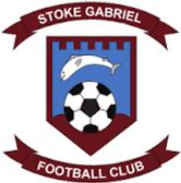 Elmore vs Stoke Gabriel