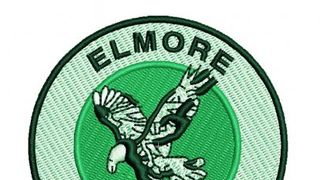 NEW EAGLES MANAGER APPOINTED.