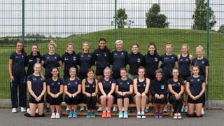 Defeat for Warriors against Leyton