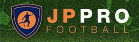 5-10 yr olds - Soccer School with Jordan Parkes