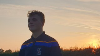 Eastbourne Rugby Proud to Announce Harlequins Academy Achievement