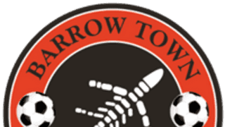 MATCH PREVIEW | Barrow Town -v- Gedling Miners Welfare