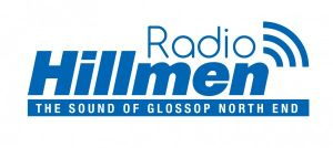 Hillmen Radio
