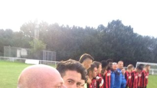 1 Minute Silence for Mark Lay