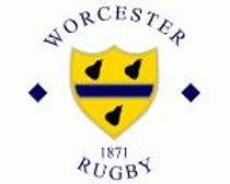WRFC Rugby Grub