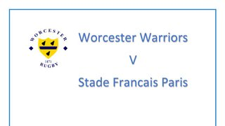 Breakfast at WRFC before the Warriors match
