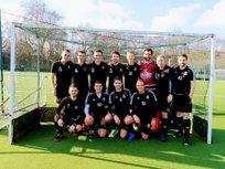 Men's 3rd XI
