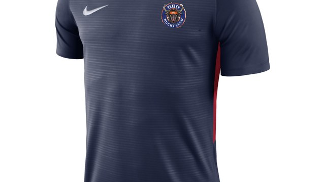 Window open to order our famous Nike jersey once again