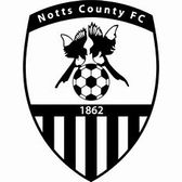 SUFC U18s 2-1 Notts County U18s