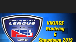 PSI Indoor Hockey League