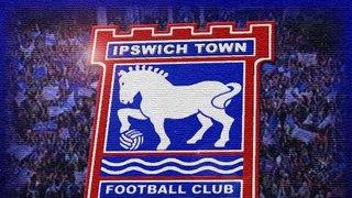 Ipswich 'Scores' Leaderboard - 2019/20 Season