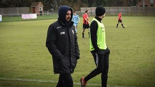Longlevens AFC v Lydney Town FC - Match Preview