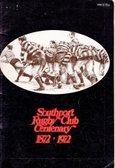 Club Centenary Brochure 1872-1972