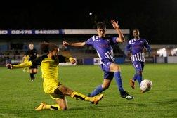 PRESEASON FIXTURE: League One Burton Albion to Visit the Boro'