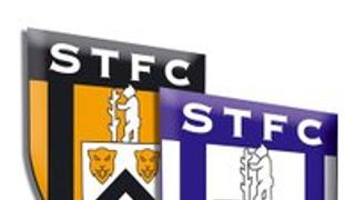 Stratford Town FC - Youth Teams Update