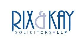 Rix & Kay Solictors