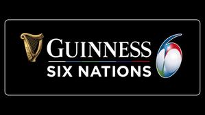 Six Nations Ticket Applications