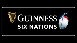 Six Nations Ticket Applications